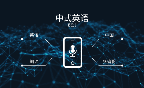 Datatang Professional AI data service provider, AI data collection, AI data annotation_593 Hours - Chinese Speaking English Speech Data by Mobile phone