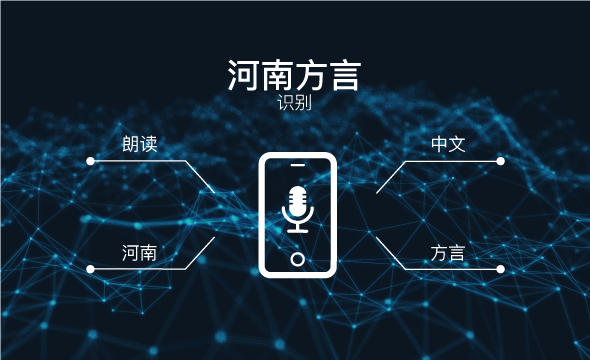 Data Products_Datatang_110 Hours – He'nan Dialect Speech Data by Mobile Phone