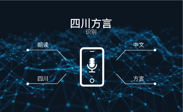 794 Hours - Sichuan Dialect Speech Data by Mobile Phone_Speech Data Solutions_Datatang_794 Hours - Sichuan Dialect Speech Data by Mobile Phone
