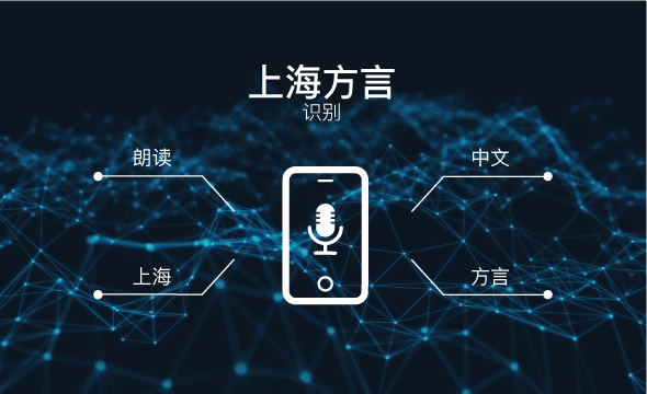 Data Products_Datatang_1,030 Hours - Shanghai Dialect Speech Data by Mobile Phone