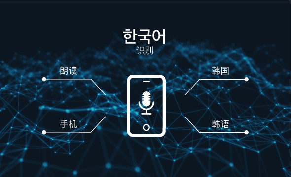 Data Products_Datatang_197 Hours - Korean Speech Data by Mobile Phone_Reading