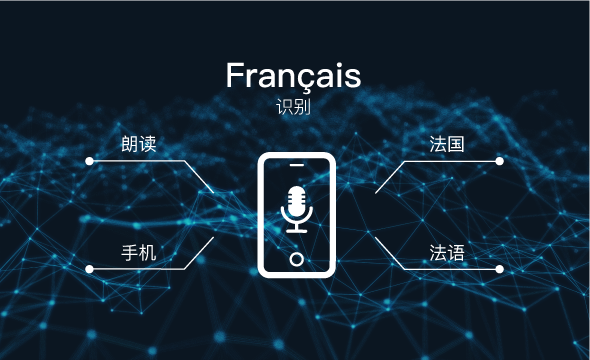 Data Products_Datatang_232 Hours-French Speech Data  by Mobile Phone_Reading