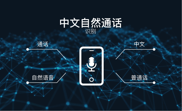 Data Products_Datatang_1,420 Hours- Mandarin Spontaneous Speech Data by Mobile Phone