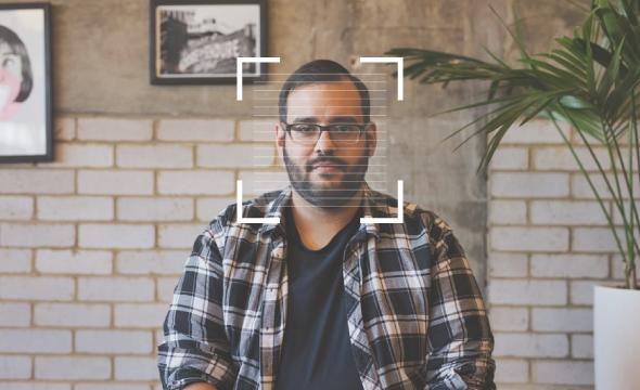 AI数据集产品_AI数据采集标注_数据堂_5,011张人脸(男)正面图像采集数据