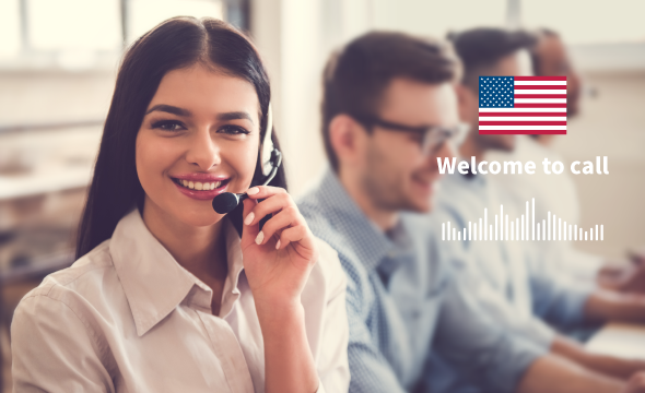 19.46 Hours - American English Speech Synthesis Corpus-Female_Data Products_Datatang_19.46 Hours - American English Speech Synthesis Corpus-Female