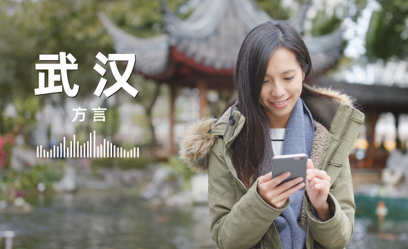 Data Products_Datatang_1,000 Hours – Wuhan Dialect Speech Data by Mobile Phone