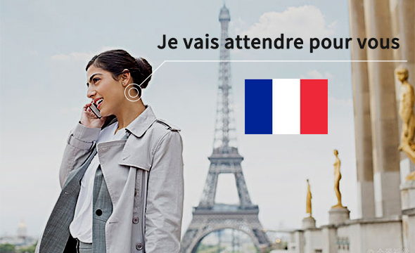 Data Products_Datatang_405 People - French Speech Data by Mobile Phone_Guiding