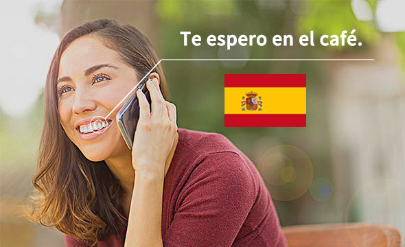 Data Products_Datatang_343 People- Spanish Speech Data by Mobile Phone_Guiding