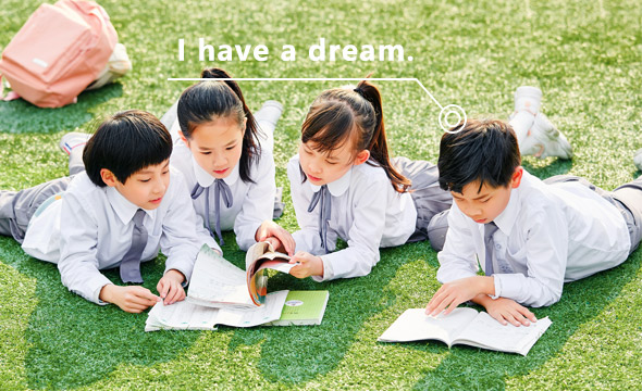 Data Products_Datatang_500 Hours – Chinese Children English Speech Data by Mobile Phone