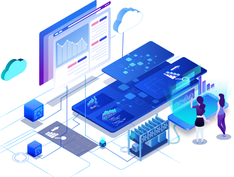 智能安防数据解决方案_AI数据采集数据标注_数据堂_私有化平台部署
