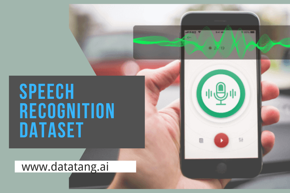 About Us_Professional AI Data Service Provider_Datatang_Is voiceprint recognition the next blue ocean in artificial intelligence?
