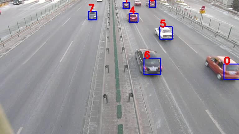 12,000 Images – Car Tracing Annotation Data_Data Products_Datatang